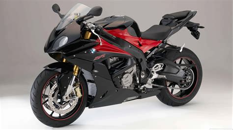 bmw s1000rr black uhd 4k wallpaper pixelz