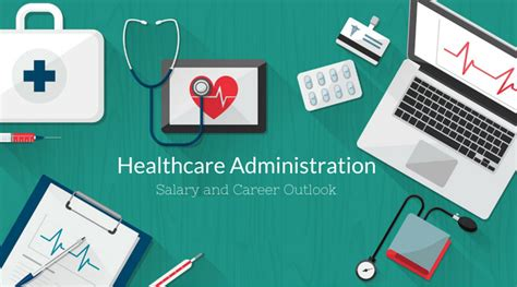 Healthcare Administration Career Outlook & Salary  New. Crm Software Reviews Small Business. Bankruptcy Procedure Rules Dr Robert Smith Jr. Atlanta Air Conditioning Repair Reviews. Outlook 2010 Certificate Do I Qualify For Fha. Self Publishing Information Debt Relief Help. Sentrol Carbon Monoxide Alarm. Home Health Aide Rochester Ny. Boston Defense Attorney Suite Solutions Cable