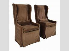 armchair restoration 28 images 78 best images about