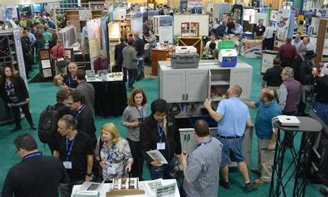 chicagoland home remodeling and design expo home design