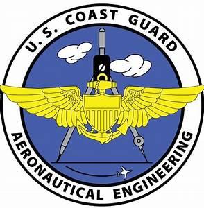 Office of Aeronautical Engineering (CG-1)