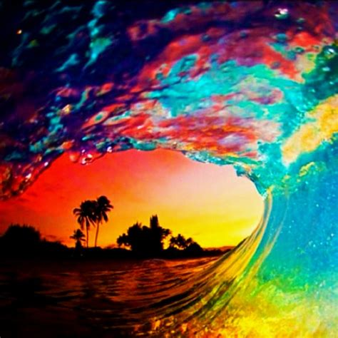 108 Best Images About Sunset Beaches On Pinterest