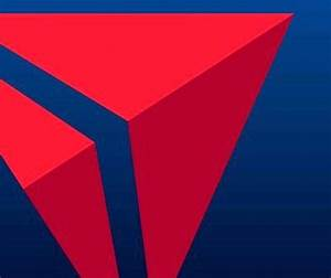Family booted out of Delta flight over child's seat ...