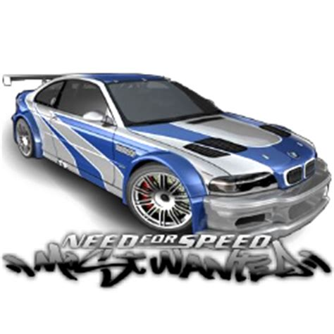 Gambar Mobil Gambar Mobilbmw 6 Series Gt by Descargar Need For Speed Most Wanted 1link Espa 241 Ol