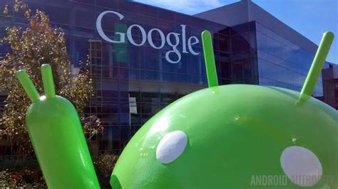The history of Android OS: its name, origin and more