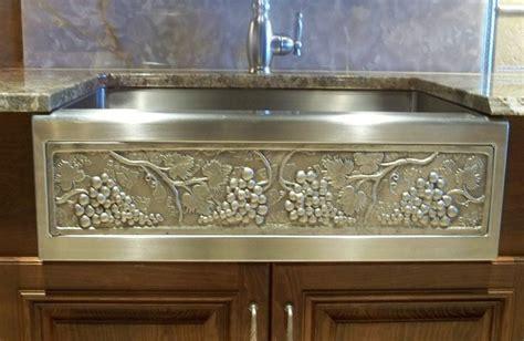 elite bath stainless steel dsbfs chameleon bullnose