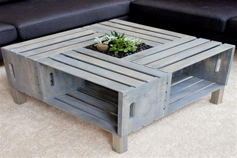 Pallets Furniture Diy Pallet Furniture