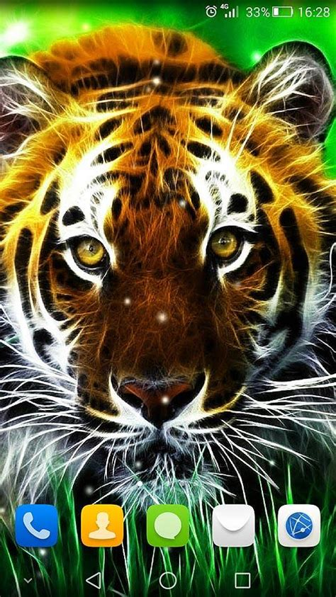 wild animals  wallpaper  apk  android
