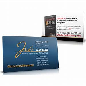 New photos of free trial business cards business cards for Free trial business cards