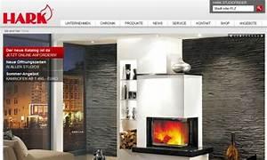 Hark Studio Kamin : hark kamin fen fabrikverkauf freiburg adressen ~ Orissabook.com Haus und Dekorationen