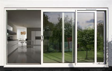 Why Choose A Sliding Door For Your Home? Inreads
