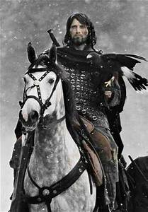 Mads Mikkelsen as Tristan (King Arthur) | Arthurian Legend ...