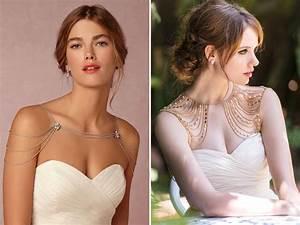 gorgeous sweetheart wedding dresses jewelry premarry With jewelry for sweetheart neckline wedding dress