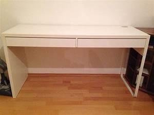 Ikea Schreibtisch Alex : ikea schminktisch schreibtisch ~ Orissabook.com Haus und Dekorationen