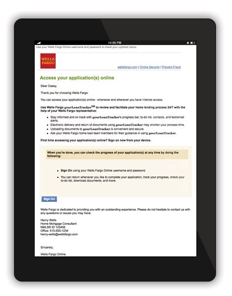 Modification Fargo Mortgage by Fargo Mortgage Review 2017 Nerdwallet