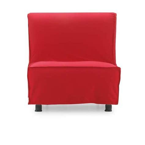 canapé lit 1 place fauteuil bz 1 place canape bz chauffeuse bz lit d