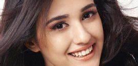Kareena Kapoor Without Makeup  Top 10 Pictures