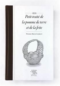 Ou Trouver De La Terre Végétale : pourquoi la france a la frite ~ Premium-room.com Idées de Décoration