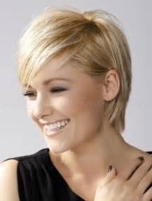 HD wallpapers layered hairstyles for wavy short length hair