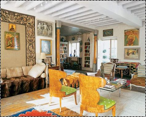 traditional livingroom traditional living room design ideas home interior
