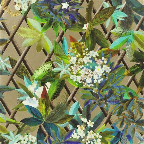 designers guild wallpaper designers guild canopy wallpaper houseology