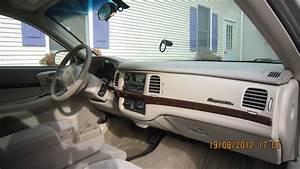 2002 Chevy Malibu Fuse Box Diagram  2003 Impala Ls