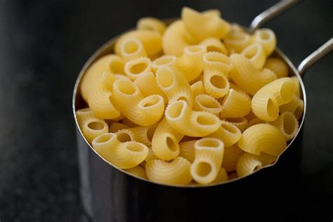 mac and cheese with spaghetti noodles macaroni and cheese recipe how to make mac and cheese recipe