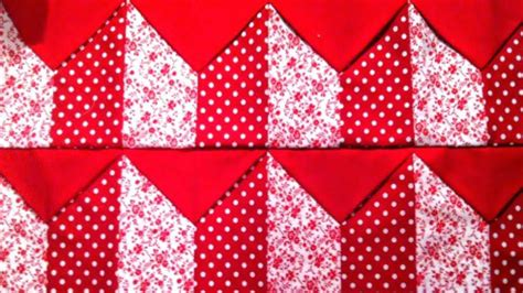5 minute quilt block make five minute quilt blocks diy guidecentral