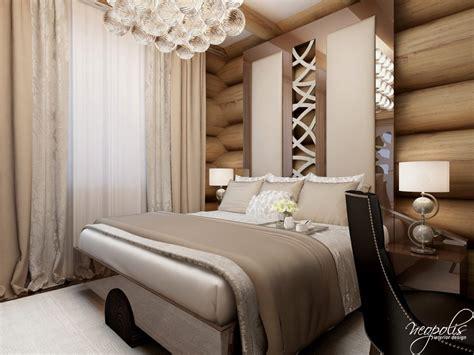 Master Bedroom Designs 2018