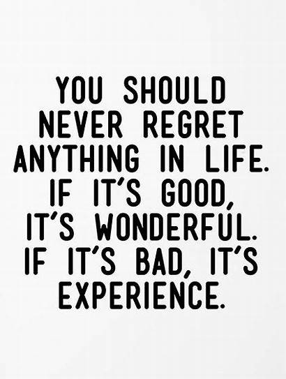 Mid Week Quote Motivation Should Never Anything