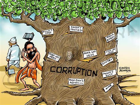 world   indian cartoonist helter skelter
