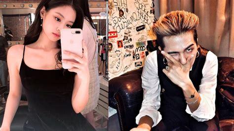 winners mino  blackpinks jennie reveal teasers  upcoming solos sbs popasia
