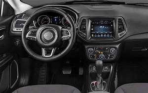 100+ [ 2017 Jeep Compass West Palm ] | Fields Cadillac St ...