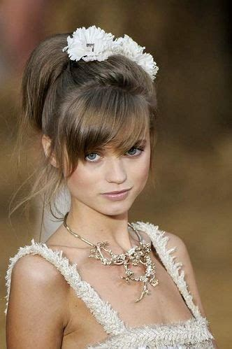 ashy light brown hair hairstyles 2014 8 ash brown hair color ideas you should