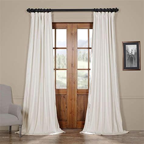 white curtains amazoncom