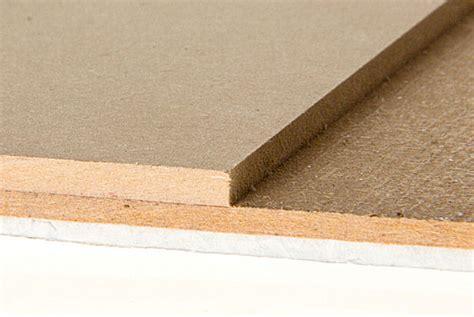 Jumpax Acoustic Underlayment  Linoleum Vct Sheet