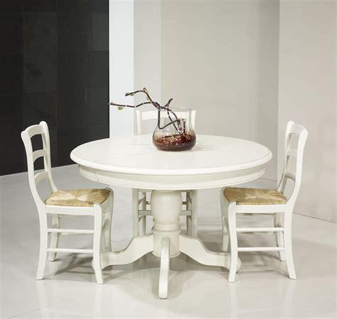 table de cuisine pied central table de cuisine 1 pied central cuisine idées de