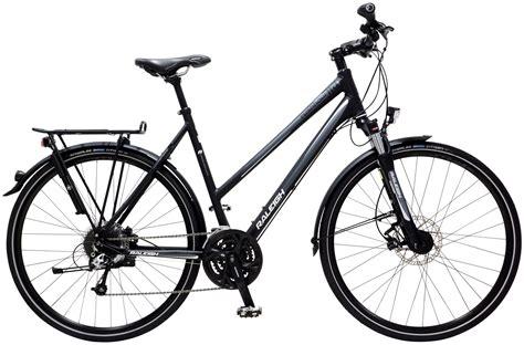 www raleigh bikes de preise raleigh rushhour ltd markenr 228 der zubeh 246 r g 252 nstig