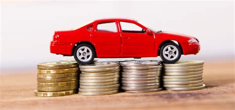 Understanding how a car loan works is the first step in getting a good deal on one. Car Loan Agra   Apply Online   Documents   Low Interest ...
