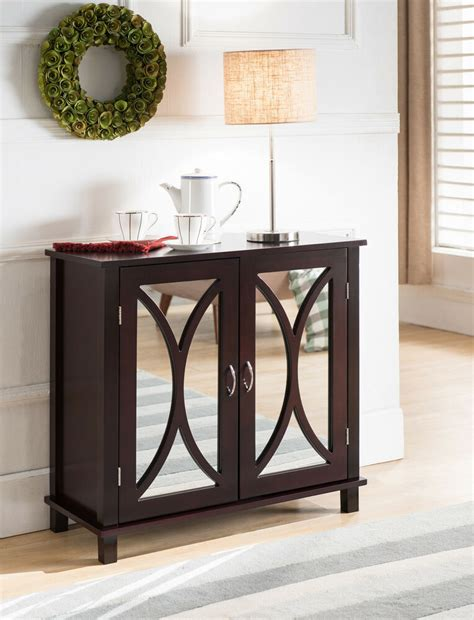 Entryway Consoles - brand furniture entryway console sofa side table