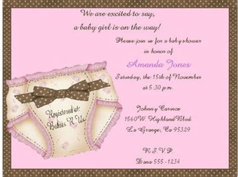 baby shower invitation wording ideas  quotes newborn