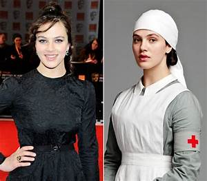 Jessica Brown Findlay as Sybil Crawley | Downton Abbey ...