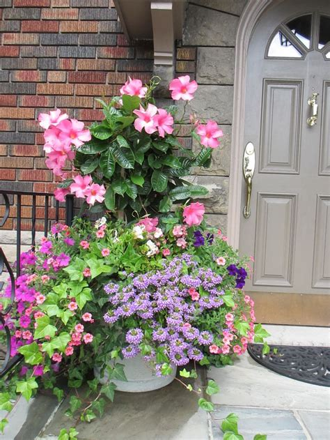 3042 Best Images About Garden Containers On Pinterest