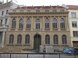 Höffner Hamburg Adresse : quartier pl gerscher gasthof kommandantur seite 5 potsdam architectura pro homine ~ Frokenaadalensverden.com Haus und Dekorationen