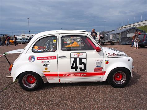 Fiat 500 Abarth Wiki by File Fiat 500 Abarth Foto 8 Jpg Wikimedia Commons