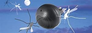 Prise Anti Moustique Efficace : l 39 incontournable de l 39 t contre les moustiques ~ Dailycaller-alerts.com Idées de Décoration