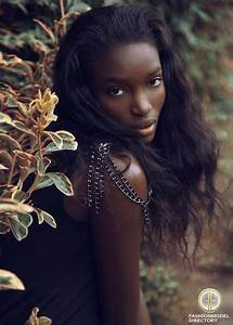 nairobi fotos