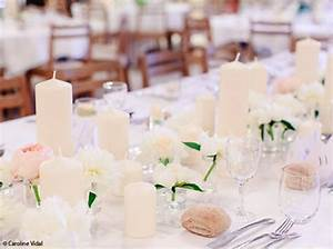 Decoration De Table De Mariage : mariage deco table le mariage ~ Melissatoandfro.com Idées de Décoration