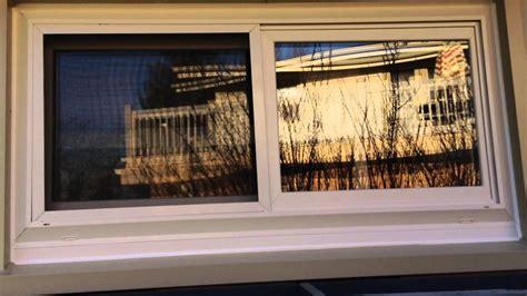 window world customer review milwaukee