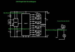Free Circuit Diagrams 4u